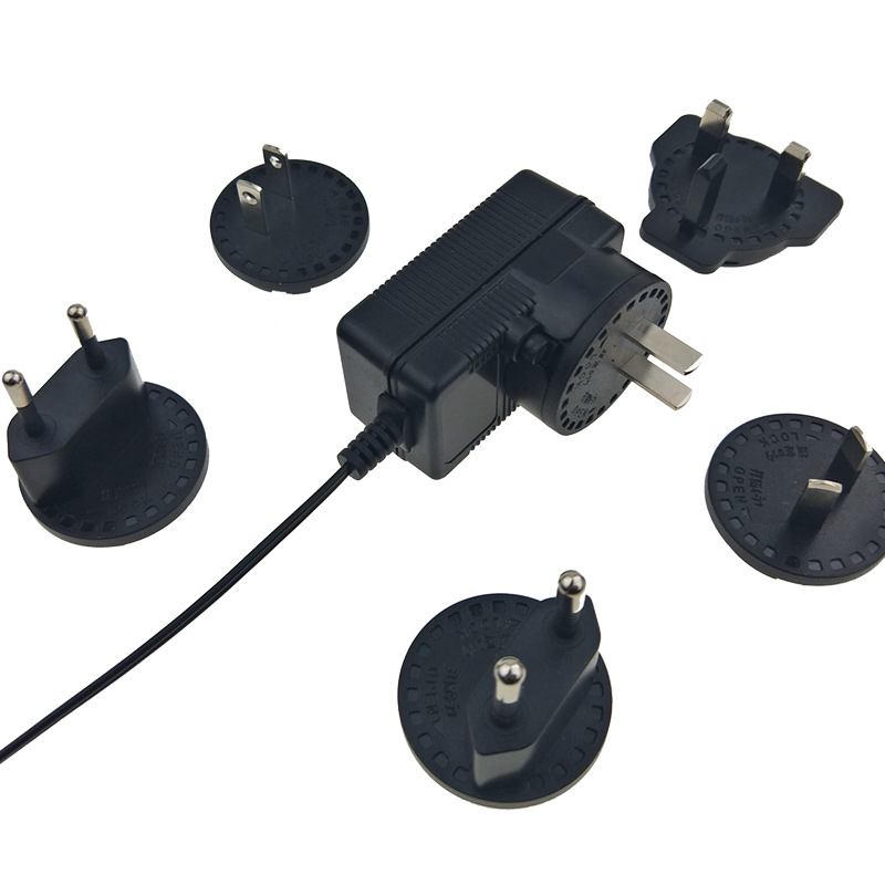 12v-500ma-interchangeable-plug-power-adapter.jpg